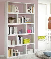 scaffale divisorio piano libreria libreria armadietti personalizzato tv vino cabinet