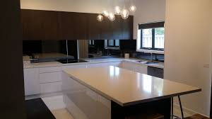 modern kitchens melbourne last quote kitchens folio of our work