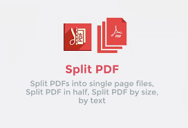 Converting Pdf To Excel Spreadsheet Convert Pdf Table To Excel Or Csv Online For Free Pdf Cat
