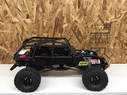 spyder jeep index of kevin ondre rc trucks jk jeep new bright spyder version