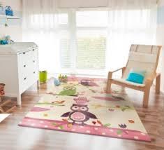teppich f r kinderzimmer top 30 teppich kinderzimmer rosa kinder teppich net