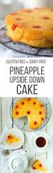 best 25 pineapple upside down cake drink ideas on pinterest
