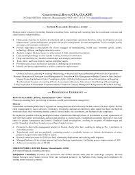 bunch ideas of sap bw resume sample resume cv cover letter sample