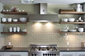popular backsplashes for kitchens kitchen beautiful mosaic kitchen backsplash mosaic backsplash