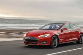 80 year old cyclist killed in prang with tesla model s u2022 the register