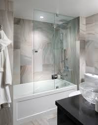cool condo bathroom design ideas excellent home design modern and