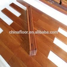 quality taun used hardwood flooring for sale buy used