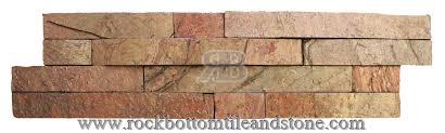 Stacked Stone Ledger Panels For Fireplace Stone Veneer - Stacked stone veneer backsplash