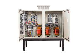 neutral current compensator at shreem electric in india