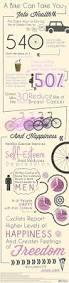 best 25 benefits of bike riding ideas on pinterest benefits of