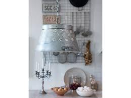 vieux ustensiles de cuisine recyclez vos vieux ustensiles de cuisine 25 idées