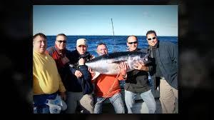 labrador fishing charters massachusetts deep sea fishing charter
