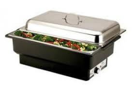 necessaire de cuisine cuisine vaisselle bar en location sur rentiteasy