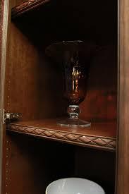 furniture parr cabinets cabinet outlet portland or kitchen