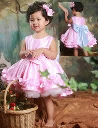 dress for 4 year old boy u2013 perfect choices u2013 fashionmora