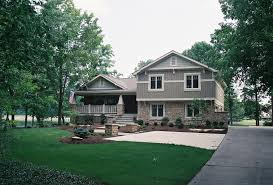 house plans with front porch one story baby nursery elevated house plans with porches fresh split level