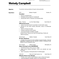 lvn resume template lvn resume template best of lvn resume sle resume for daily