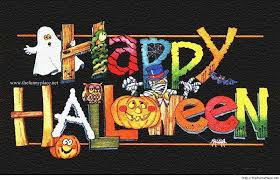 cartoon halloween wallpaper happy halloween wallpaper 2013 u2013 thefunnyplace