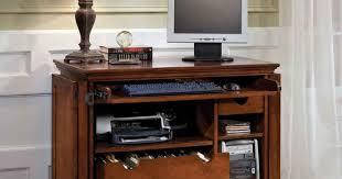 enabled secretary desk dresser tags black secretary desk gray