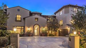 Los Angeles Houses For Sale Desiree Lapin Real Estate Blog Los Angeles Luxury Homes