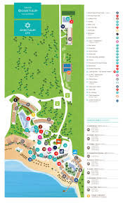 tulum map oasis groups resorts oasis tulum lite