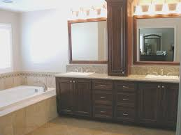 cheap decorating ideas for bathrooms bathroom top cheap tiles for bathroom artistic color decor