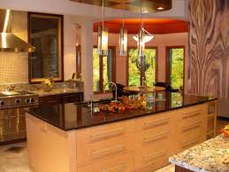 Kitchen And Bath Design St Louis by Aaa Remodeling Company Kitchen U0026 Bathroom Remodel St Louis Mo