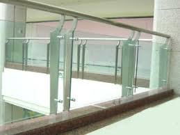 china new design stainless steel railings price stainless steel