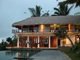trend decoration bali architecture house interior design for