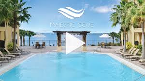 Sebring Florida Map by The Majestic Cove Condos For Sale Sebring Fl 407 567 7815