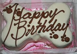 birthday cakes for dogs dog birthday cakes for your pet to per with