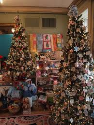 30th annual lambert castle holiday boutique november 4 2017