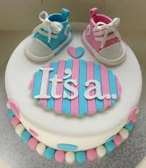 cakes for baby showers astonishing unknown gender baby shower cakes 37 for your easy baby