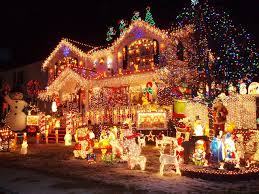 christmas decorations sale outdoor christmas decorations clearance christmas2017