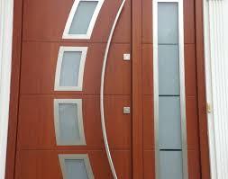 Patio Door Insect Screen Door Beautiful Patio Sliding Screen Door Furniture Window Blinds