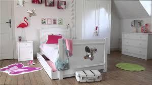 chambre bebe but decoration chambre de bebe 14 salons marocains 2015 richbon 4