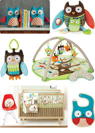 owl themed baby items owl nursery i this probably would be doing if was