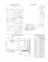 i have a trane xl1400 heat pump model twy042b100a1 and the