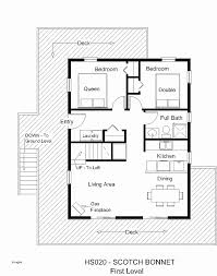 house plans with pole barn house floor plans best of house plan luxury small house