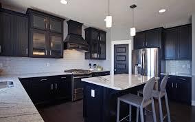 Eastbrook Homes Floor Plans by 2759 Carnoustie Drive 06 Okemos Mi 48864 Real Estate Tour