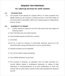 rfp cover letter template rfp cover letter sle resumess franklinfire co