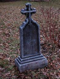 tombstones for best 25 cheap headstones ideas on graveyard