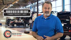 safe light repair cost what is a transmission flush cost process