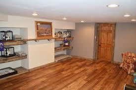 Laminate Flooring Florida Put Laminate Flooring On The Wall