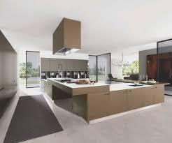 modern kitchen designs and colours kitchen fresh contemporary kitchen design ideas tips luxury home