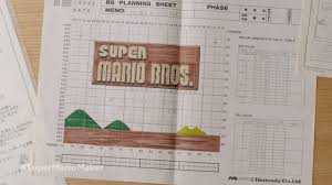 super mario maker for nintendo 3ds download your own course