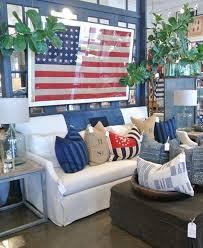 American Flag Living Room by Best 25 Classic Americana Living Room Ideas On Pinterest Prim