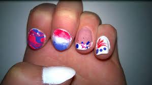 formula x u2013 nice nails by victoria