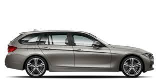 auto 3 porte listino prezzi 2018 e configuratore auto bmw