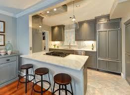 kitchen peninsula cabinets cream color kitchen cabinets awesome kitchen cabinet sink